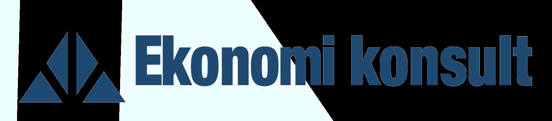 Ekonomikonsult AB